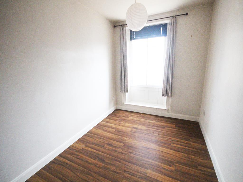 1 bedroom flat To Let in Clitheroe - Property photograph